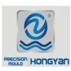 DONGGUAN HONGYAN PRECISION MOULD CO., LTD