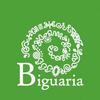 BIGUARIA, LDA