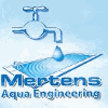 MERTENS AQUA ENGINEERING
