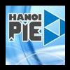 HANOIPIE