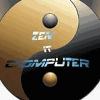 ZEN IT COMPUTER