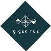 CICEK TUZ