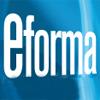 E-FORMA