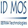 ID MOS