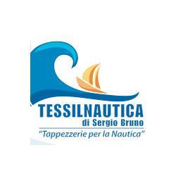 TESSILNAUTICA - TAPPEZZERIE PER LA NAUTICA