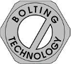 BOLTING TECHNOLOGY ALGERIE
