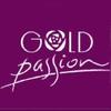 GOLD PASSION