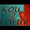 KOU2COEUR