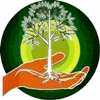 PLANT NURSERY GOGIS DIMITRIOS