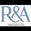 RASO & ASOCIADOS
