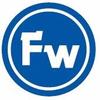 FYFE WILSON & CO LTD