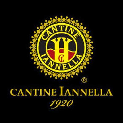 CANTINE IANNELLA ANTONIO