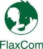 FLAXCOM LLP