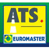 ATS EUROMASTER BUSINESS