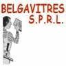BELGAVITRES