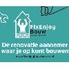 FIXENJOY BOUW BV AMSTERDAM