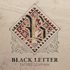BLACK LETTER TATTOO COMPANY