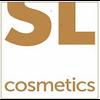 SLCOSMETICS
