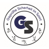 GS SPORTSERVICE GMBH