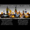 EXPORTACIONES SOL Y COSTA