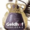 CONFISERIE GELDHOF