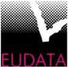 EUDATA SYSTEMS SA