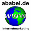 ABABEL INTERNET MARKETING