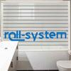 FEITAO ROLL SYSTEM, S.L.