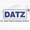 DR. DATZ GMBH