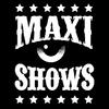 MAXISHOWS : MAGIA Y HUMOR