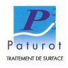 PATUROT SARL