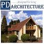 P D ARCHITECTURE