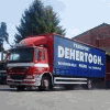 TRANSPORT DEHERTOGH