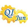 QIJUN INDUSTRY CO., LIMITED