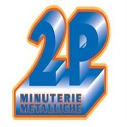 MINUTERIE METALLICHE 2P SNC