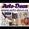 ARTE DECO