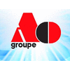 AO ELECTRIC GROUPE