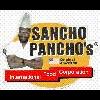 SANCHO PANCHO CORP.