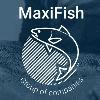 MAXIFISH LLC