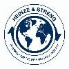 HEINZE & STRENG GMBH