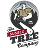 THE SUSSEX TREE COMPANY
