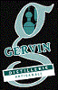 DISTILLERIE GERVIN