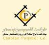 CASPIAN POLYMER