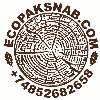 ECOPAKSNAB