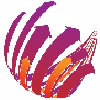 MAA AMBAY VINCOM PVT LTD