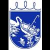 P&P CARBALLO HNOS, S. L.
