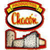 PRODUCTOS CHACON
