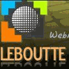 LEBOUTTE INFORMATIQUE