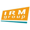IRM GROUP