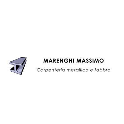 CARPENTERIA MARENGHI
